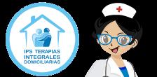 IPS TID - Terapias Integrales Domiciliarias